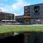 Un hôtel entièrement dédié à la bière à ouvert aux USA
