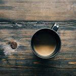 Nestlé développe un café qui vous gardera caféiné toute la journée