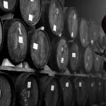Wikeeps, la start-up au service du Vin lance une campagne de crowdfunding