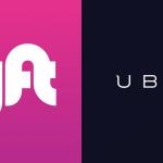 Uber et Lyft, la guerre est déclarée !