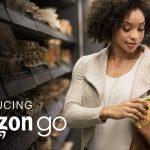 Amazon Go en passe de lancer ses supermarchés intelligents ?