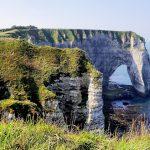 CCI Normandie : Quatre prix 2017 du digital agroalimentaire