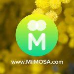 Focus sur l'Agri FinTech avec MiiMOSA