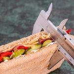 La foodtech, outil marketing et levier de santé publique
