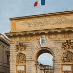 OccitANum : un projet agtech de l'État en région Occitanie