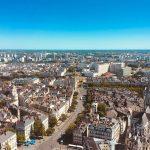 La foodtech à Nantes