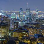 La foodtech à Montréal