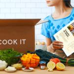 Rencontre avec Judith Fetzer de Cook it – Être une femme et entreprendre au Québec