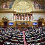 Loi économie circulaire : zoom sur les startups-lobbyistes !